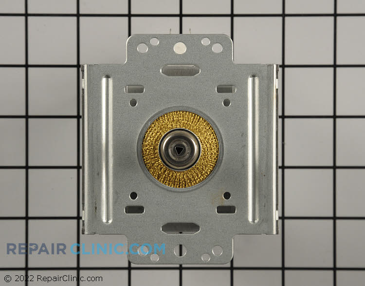 Magnetron WB27X26080 Alternate Product View