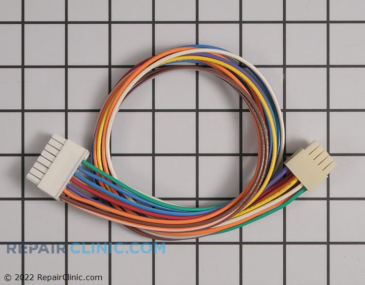 Air Handler Wire Harness - 45-24258-09