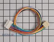 Wire Harness - Part # 3355429 Mfg Part # 45-24258-09