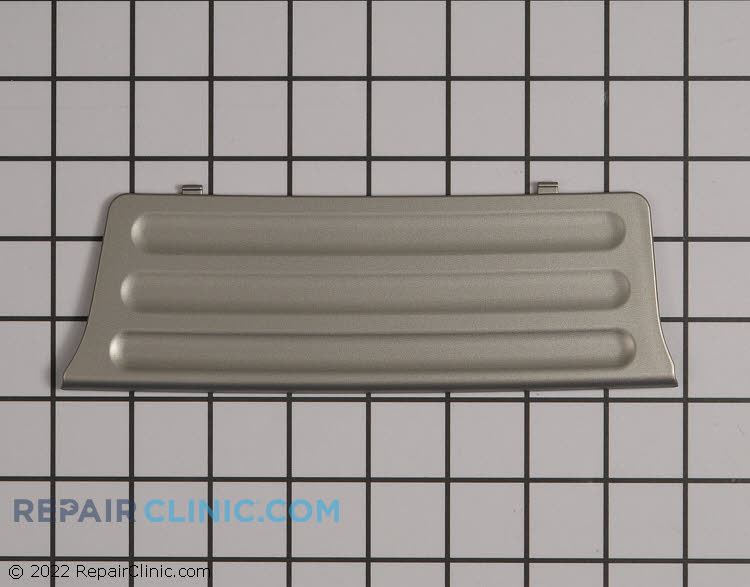 Dispenser Tray MCR64355301 Alternate Product View