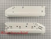 Drawer Support - Part # 4449800 Mfg Part # W10874836