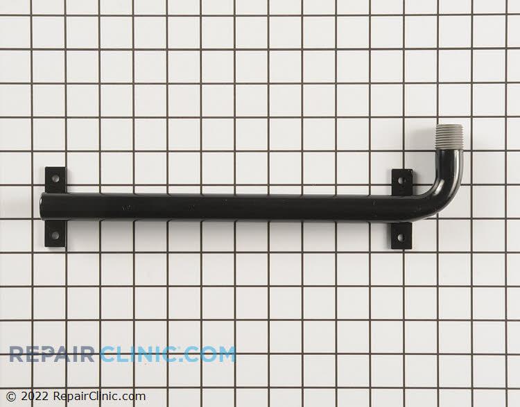 Repl,manifold,gas,4,90,s