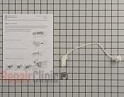 Door Cable - Part # 2692939 Mfg Part # 00623537
