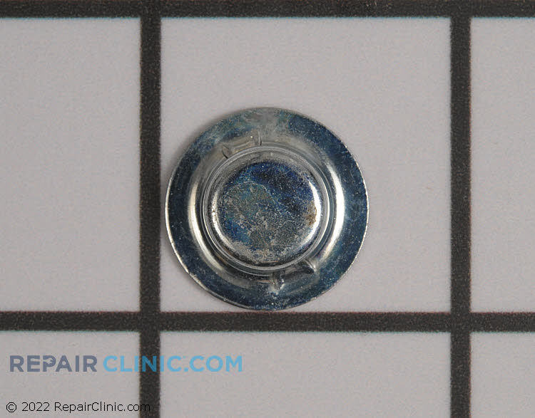 Push Cap 90301-V25-000 Alternate Product View