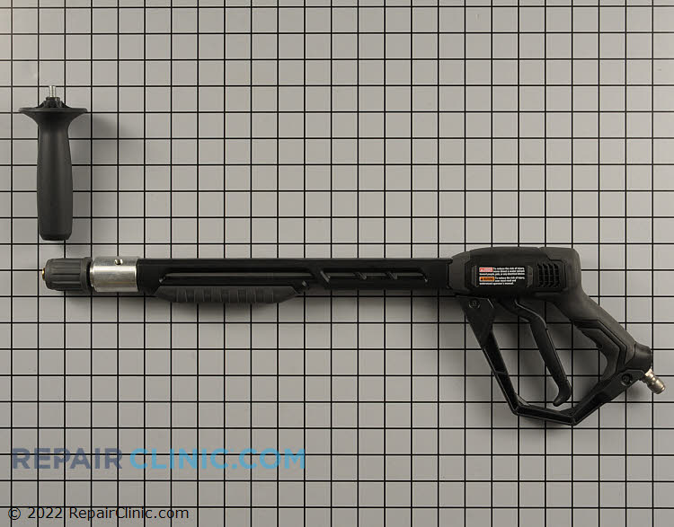 Handle Trigger 308760037 Alternate Product View