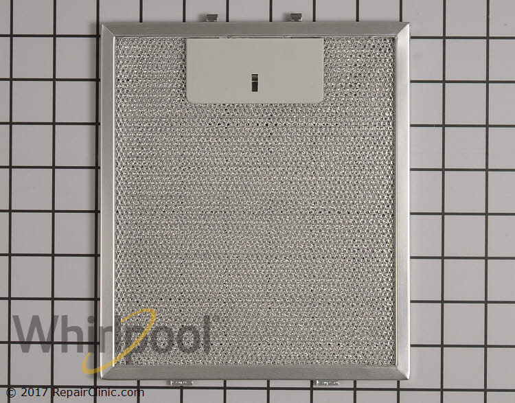 Filter W10915369 Alternate Product View