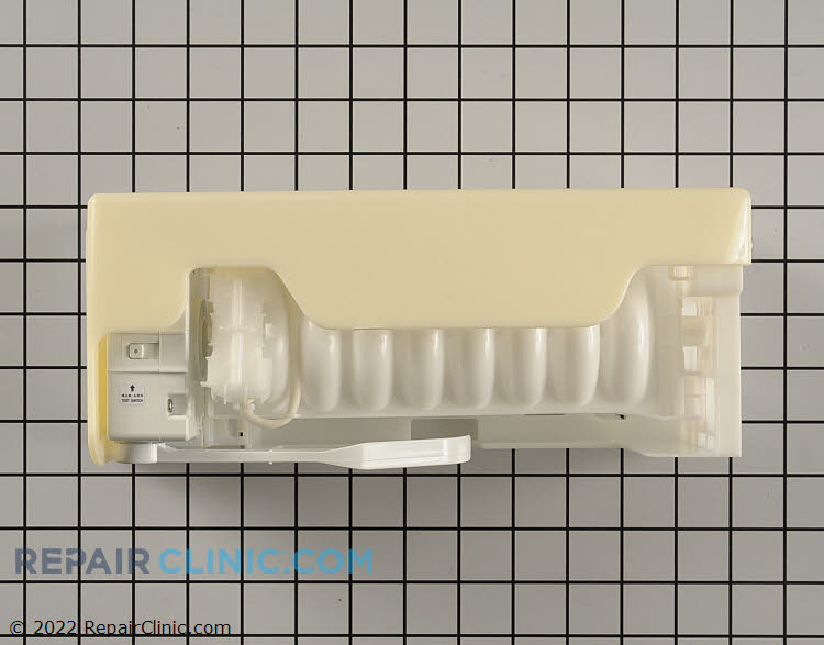 Ice Maker Assembly DA97-07603B Alternate Product View