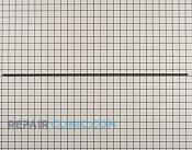 Shaft - Part # 2040239 Mfg Part # DA66-00437B