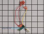 Wire Harness - Part # 1812334 Mfg Part # WR23X10695
