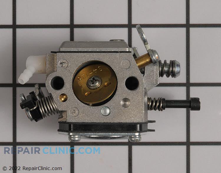 Carburetor 503281815 Alternate Product View