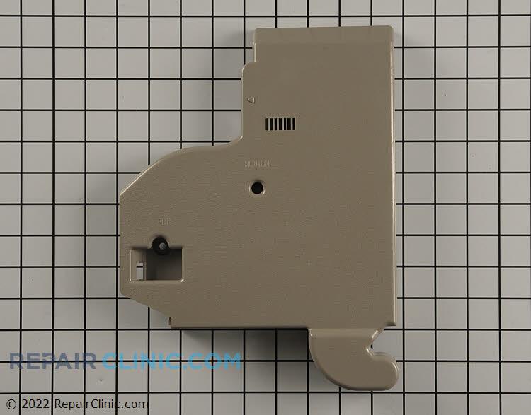 Label DA99-01775A Alternate Product View