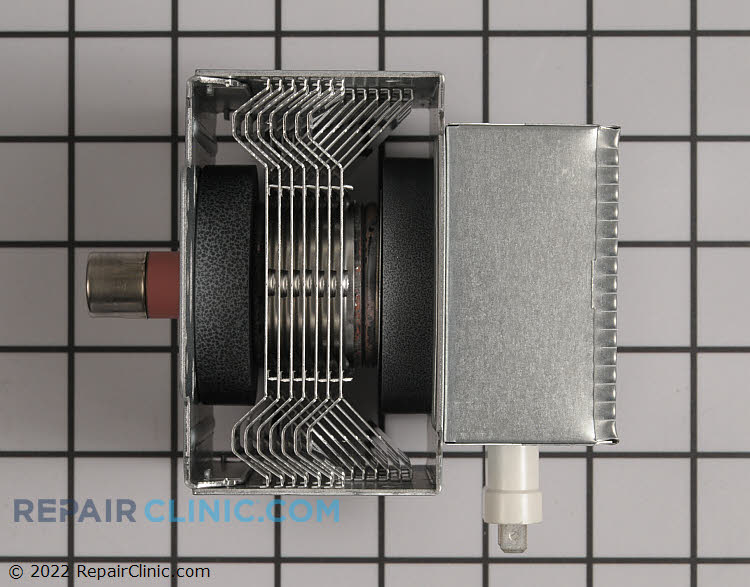 Magnetron WB27X26081 Alternate Product View
