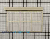 Air Filter - Part # 944731 Mfg Part # WP85X10003