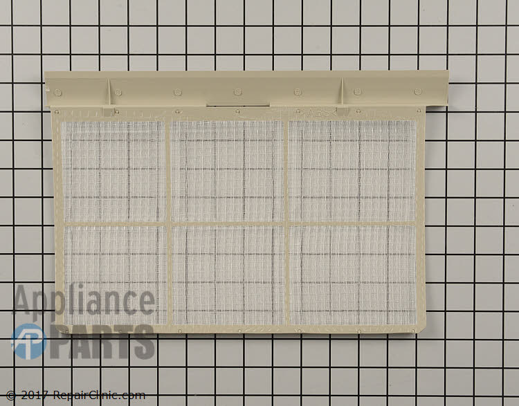 Air Filter WP85X10003      Alternate Product View