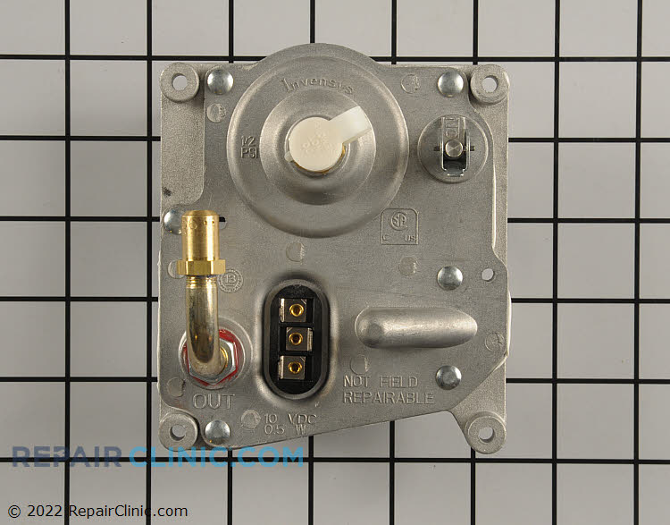 Safety Valve WPW10293048 Alternate Product View