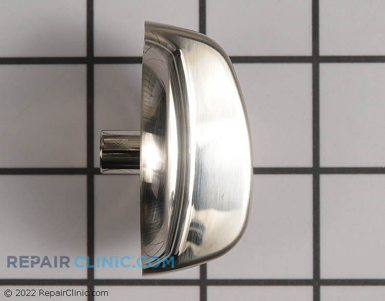 Knob WB03T10325      Alternate Product View