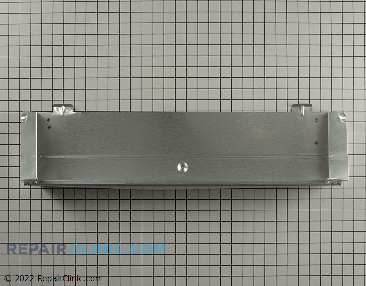 Drip Tray WPW10292803 Alternate Product View