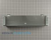Drip Tray - Part # 4444250 Mfg Part # WPW10292803