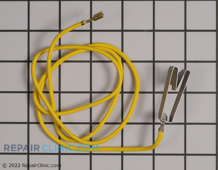 Terminal and Wire WP5708M007-60 Alternate Product View