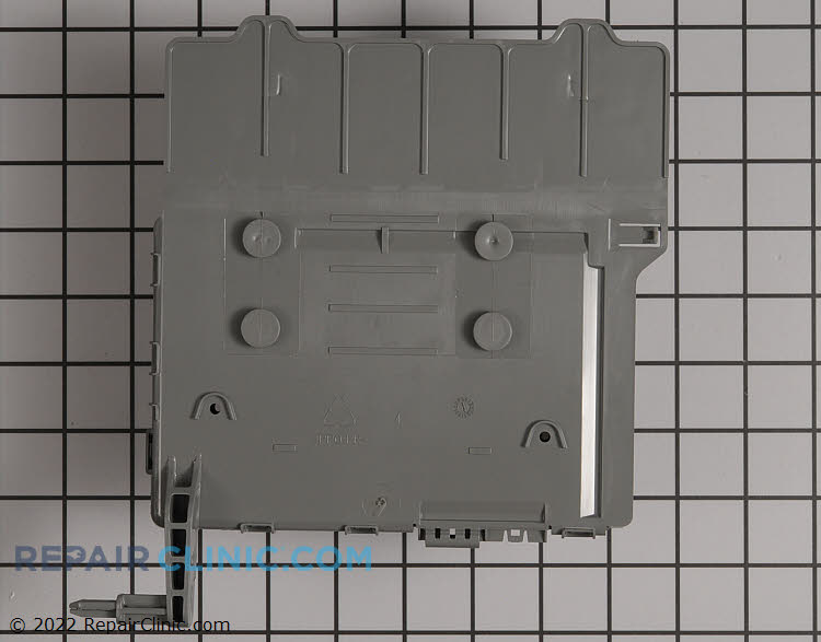 Main Control Board WP8183258 Alternate Product View