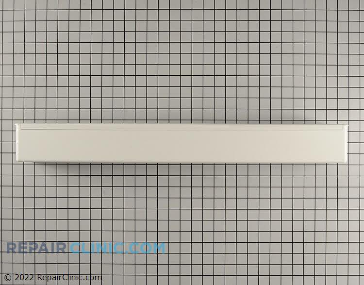 Door Shelf Bar WP10609807 Alternate Product View