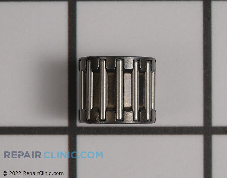 Needle Bearing 503539201 Alternate Product View