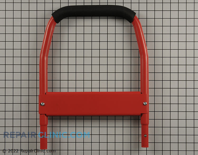 Handle 308638039 Alternate Product View