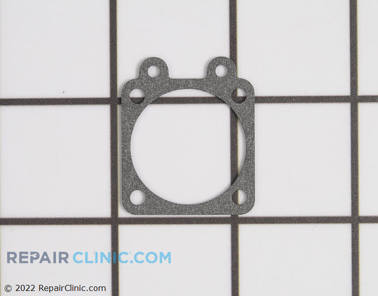 Gasket 11060-2456 Alternate Product View