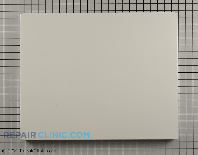 Outer Door Panel WP3379376 Alternate Product View