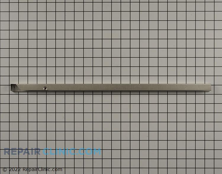 Side Trim Piece WPW10144984 Alternate Product View