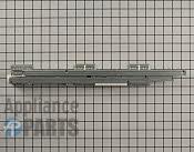 Drawer Slide Rail - Part # 4439834 Mfg Part # WP99003759