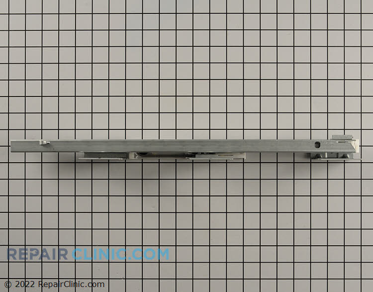 Drawer Slide Rail WP99003759 Alternate Product View