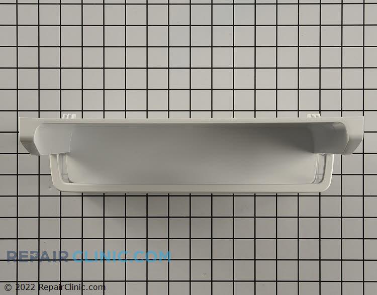 Door Shelf Bin AAP72931601     Alternate Product View