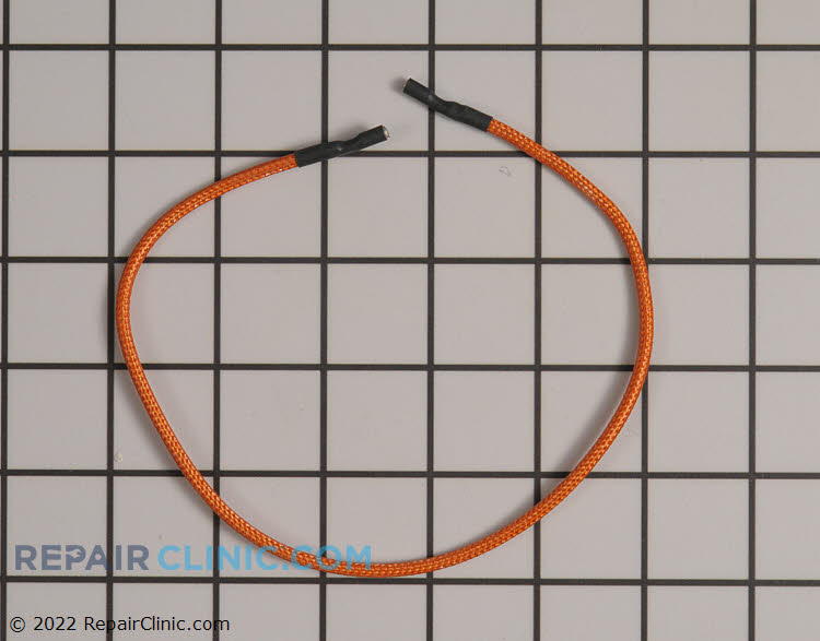 Terminal and Wire WP5111A719-60 Alternate Product View