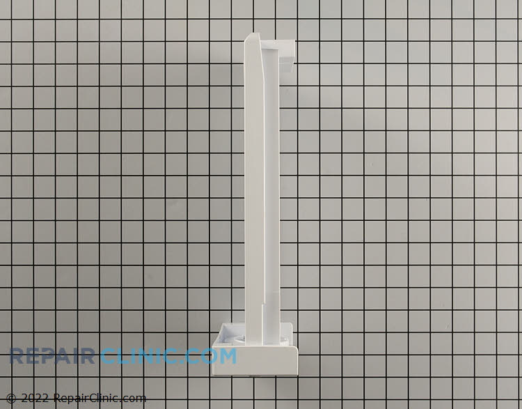 Ice Cube Tray DA97-11600A     Alternate Product View