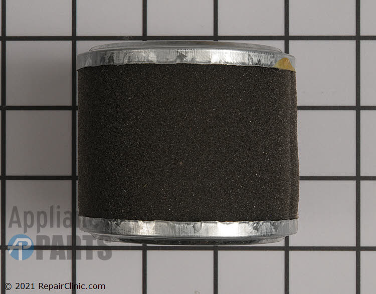 Filter 0J88870125 Alternate Product View
