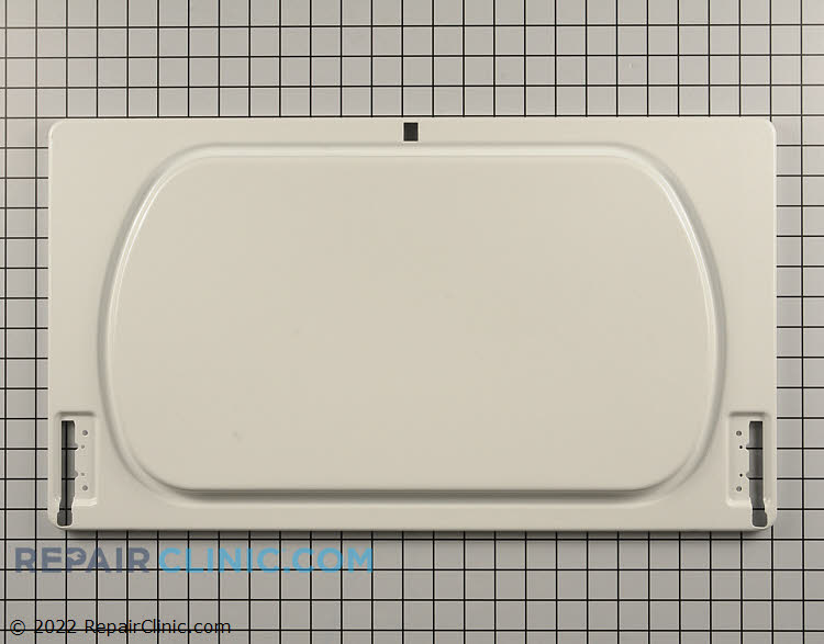 Inner Door Panel WP695737 Alternate Product View