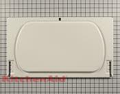 Inner Door Panel - Part # 4435830 Mfg Part # WP695737