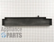 Drain Pan - Part # 3304961 Mfg Part # 669187R