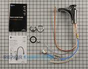 Faucet Kit - Part # 4430191 Mfg Part # 45057