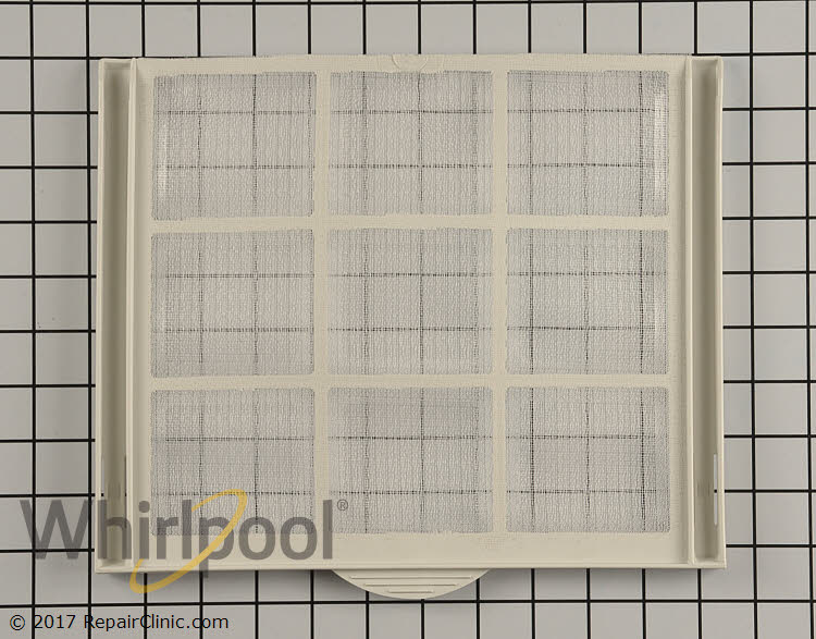 Filter WP1188402 Alternate Product View