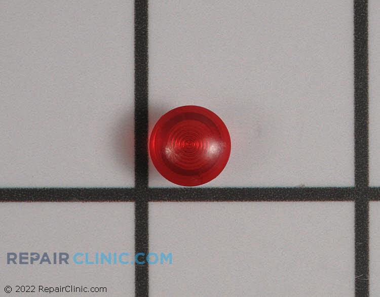 Light Lens WPY700630 Alternate Product View