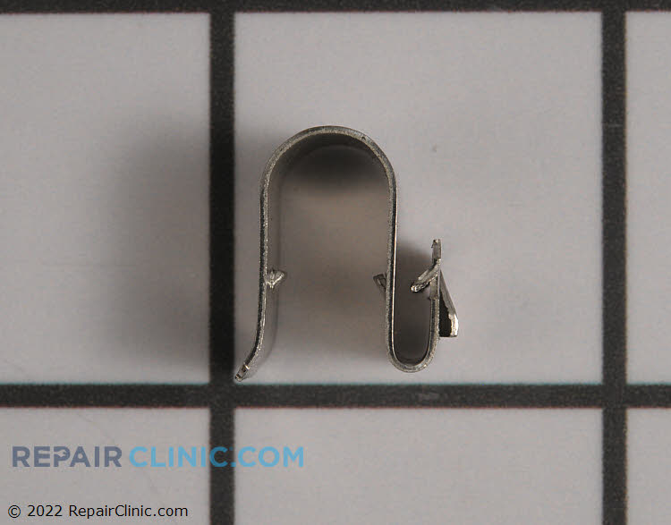 Fastener WP628379 Alternate Product View
