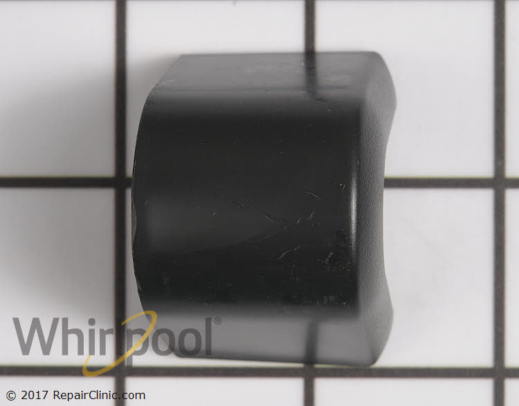 Button WP2260503B Alternate Product View