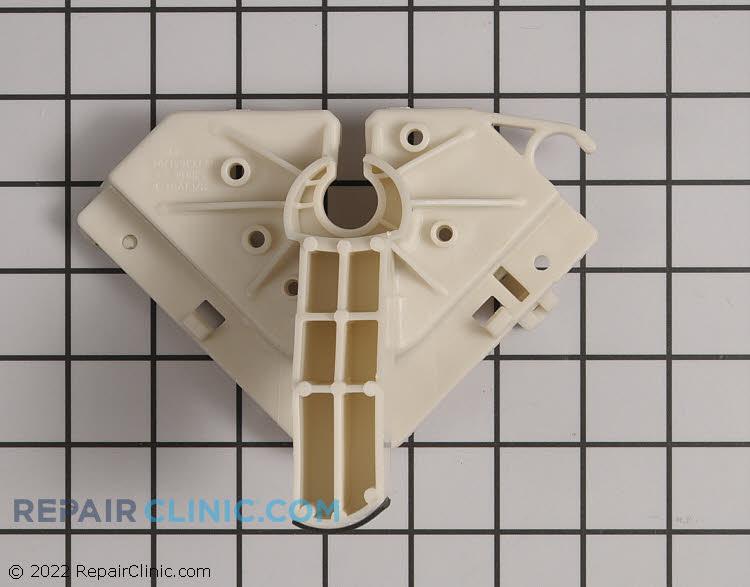 Holder MEC61841704 Alternate Product View