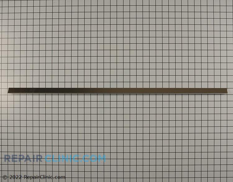 Side Trim Piece WPW10145007 Alternate Product View