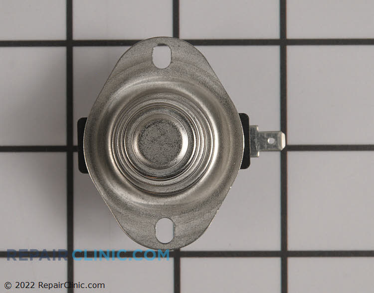 Limit Switch B1370194 Alternate Product View