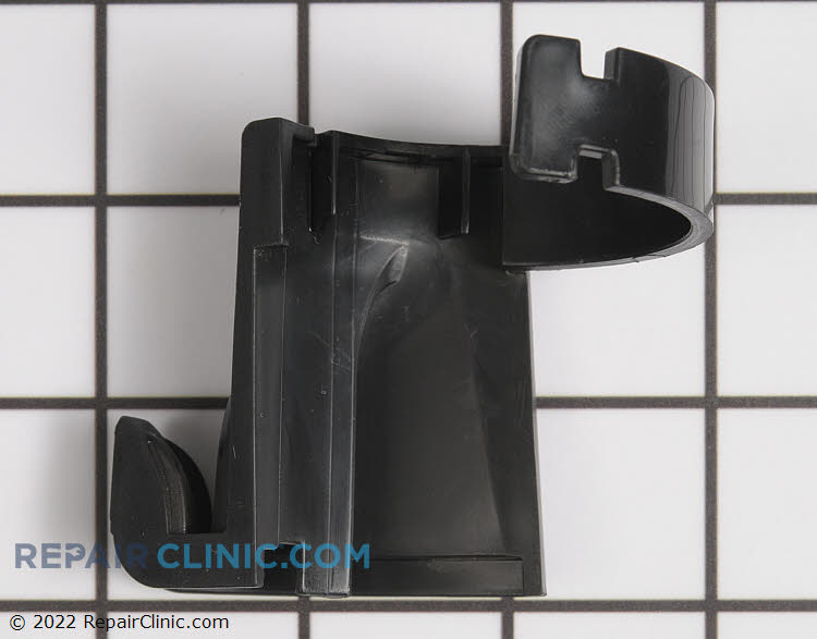 Holder 82644-119N Alternate Product View