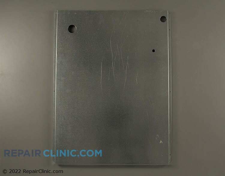 Base Panel 11545-1         Alternate Product View