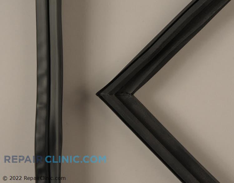 Door Gasket RF-3100-177 Alternate Product View